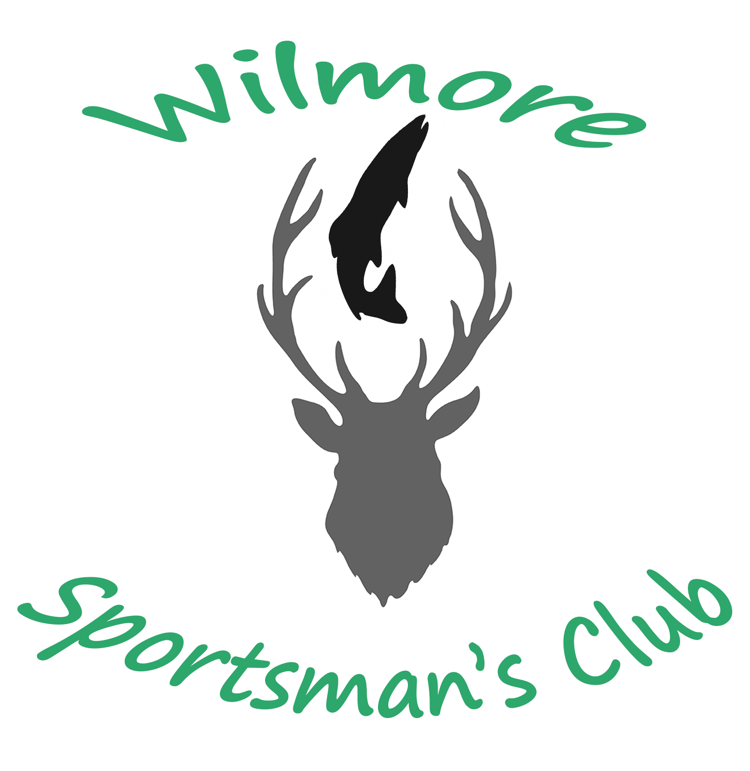 Wilmore Sportsman's Club